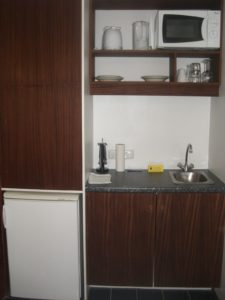 no.22 kitchen ...-1