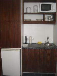 no.22 kitchen ...